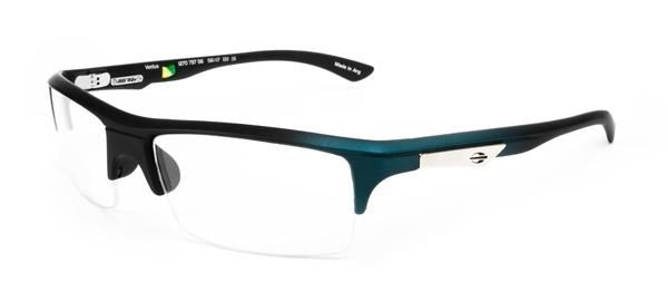 3b333a42c Lentes de receta - Mormaii | Mormaii | Oakley sunglasses, Sunglasses ...