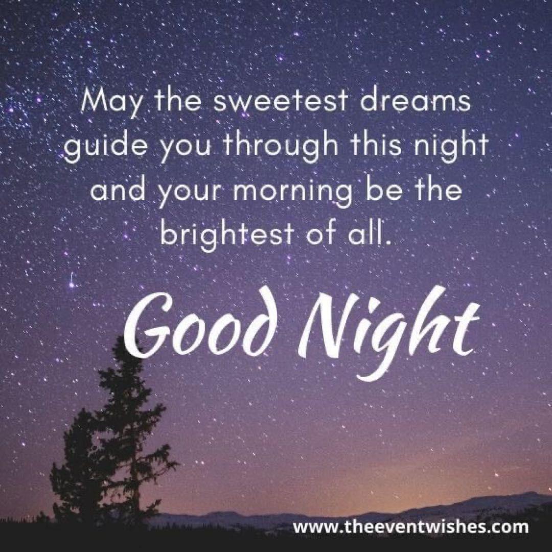 Good Night In 2021 Beautiful Good Night Quotes Funny Good Night Quotes Good Night Quotes