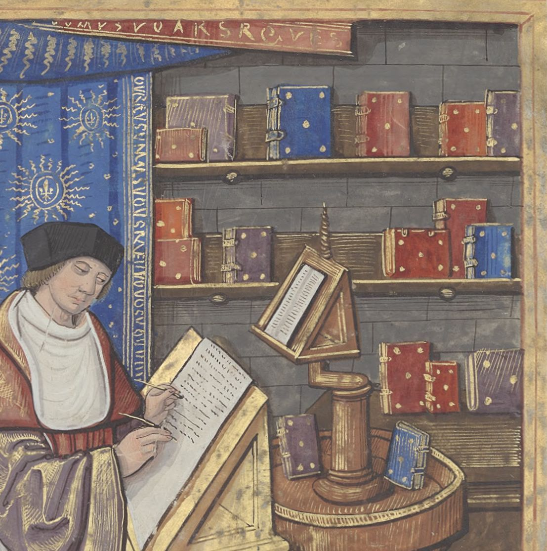 medieval manuscripts scriptorium notes - Buscar con Google