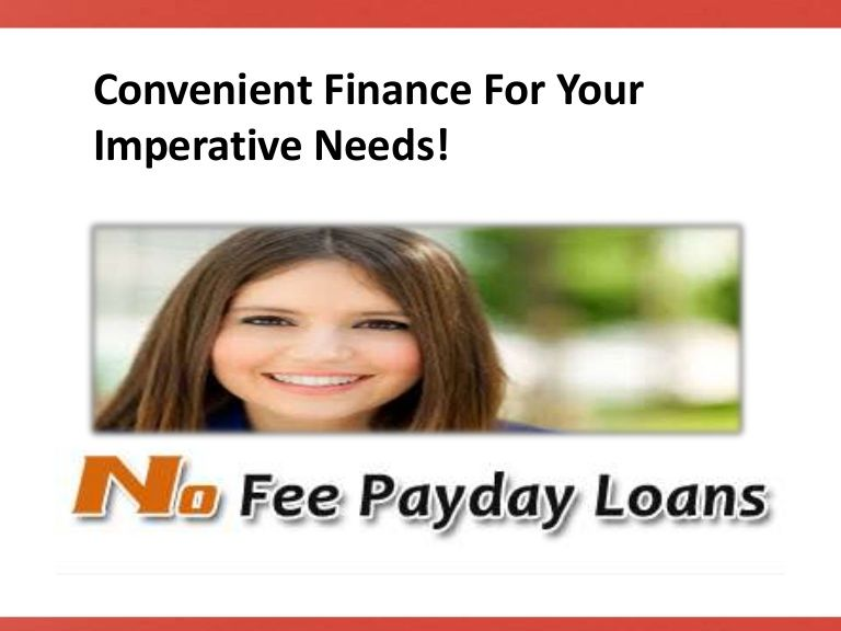 Cash Loans Within 1 Hour Offer Best Cash Aid For Salaried People In Crisis Situations When They Are Stuck In Fiscal Crisis Situa Payday Loans Cash Loans Payday