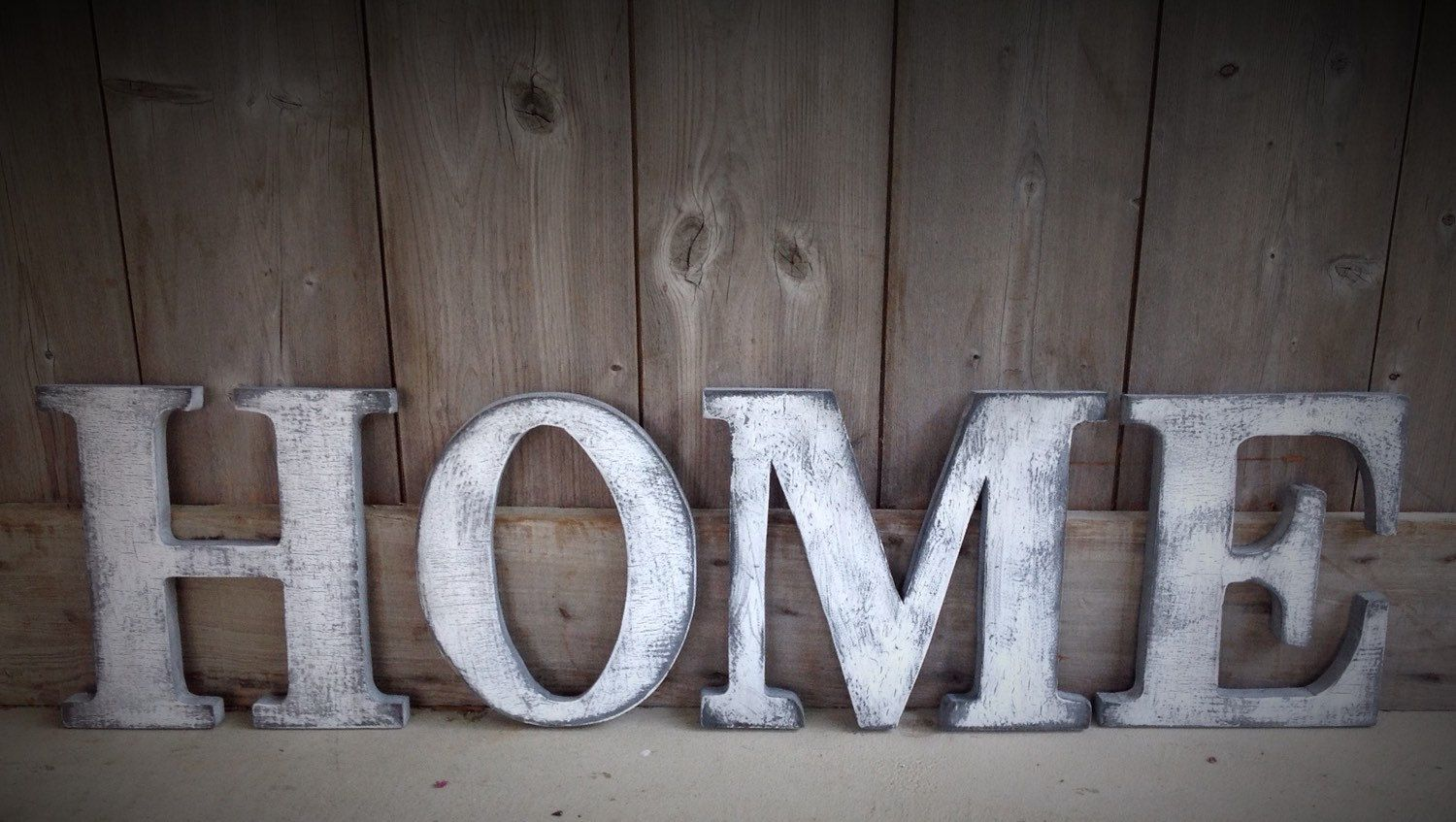 Home Barn Wood Letters Measuring 10 Inches Tall Barn Wood Letters Rustic Letters Rustic Decor Rustic Letter Home Si Wood Letters Rustic Letters Barn Wood