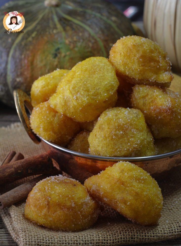 Ricette dolci siciliani col bimby