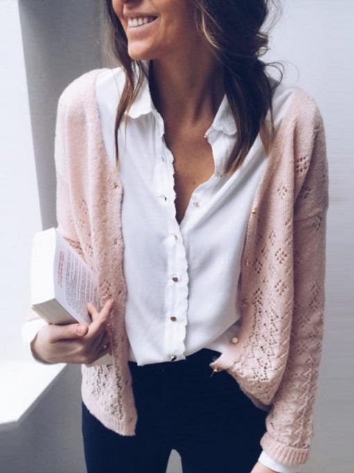 Work Outfits Women