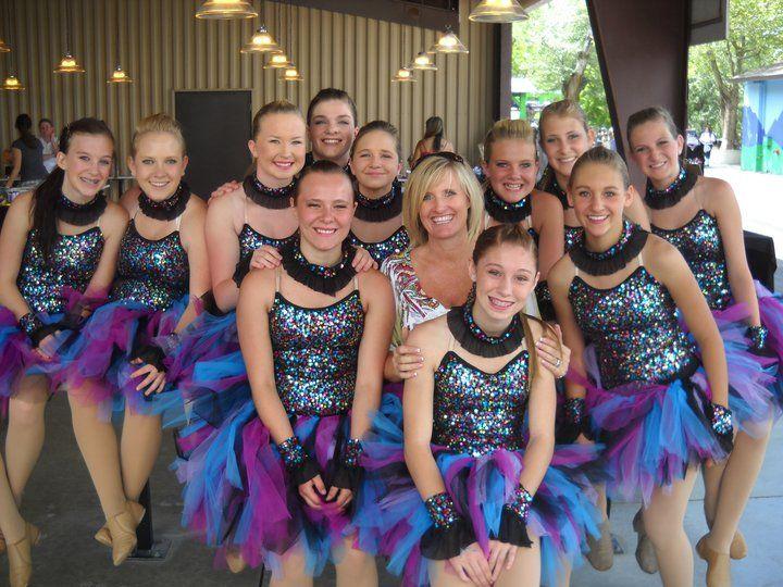 Electric Youth Dance Studio Usa Dance Championship Finals Lagoon Farmington Utah Cheerleading Dance Dance Challenges