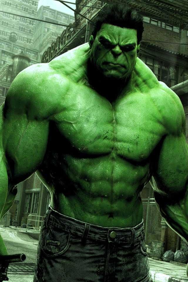 Hulk HD Live Wallpaper Download Hulk HD Live Wallpaper 1