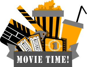 movies logo - Google Search | About time movie, Full movies free