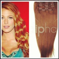 Christmas Sale is still ON | Clip in Human Hair Extensions on amazing discounted price | Click on the link to see 4 hot deals | Hurry Ending soon | Shop Now http://www.cliphair.co.uk/christmas-offers.html