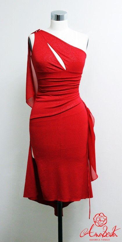 0edd1fda70e 섹시 포인트 원숄더 드레스 이번엔 아주 과감한 드레스를 가지구 왔습니다 ㅎㅎ아주 긴 ~ 시간 고민끝에 ㅎ.