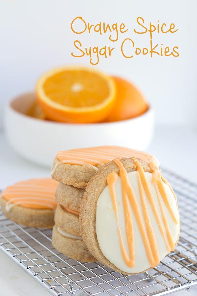 #cinnamonsugarcookies