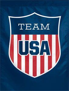 All 12 Olympic Hockey Rosters Olympic Hockey Team Usa Hockey Usa Hockey