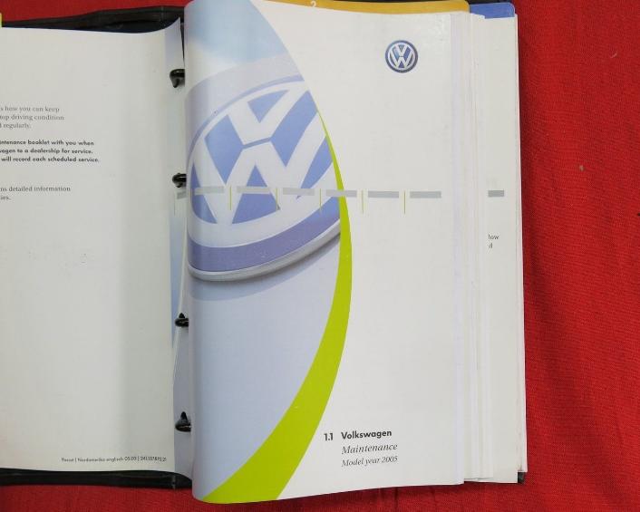 2006 volkswagen passat owners manual http www vwownersmanualhq rh pinterest com 2006 passat service manual pdf 2006 volkswagen passat owners manual