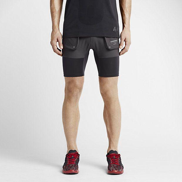 NikeLab Gyakusou Utility Unisex (Men s Sizing) Running Shorts  ebb773d76