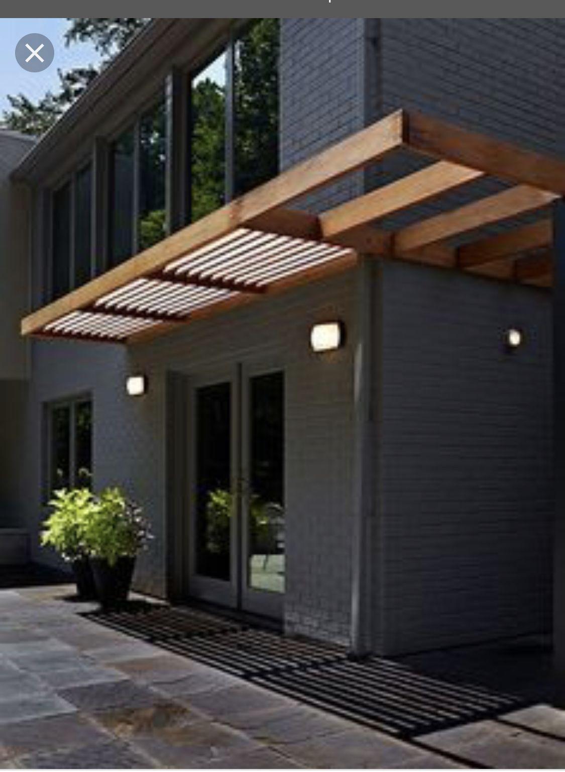 pin by catherine broadbridge on projects exterior brick on Brick Pergola Designs id=21718