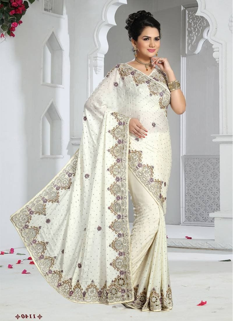 Latest Saree Designs For Wedding Indian Sarees Online Shopping