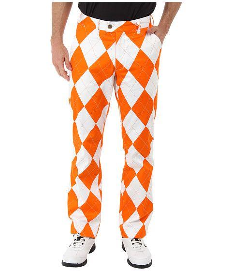 best sale online Loudmouth - Orange cheap sale pick a best 0hWMF