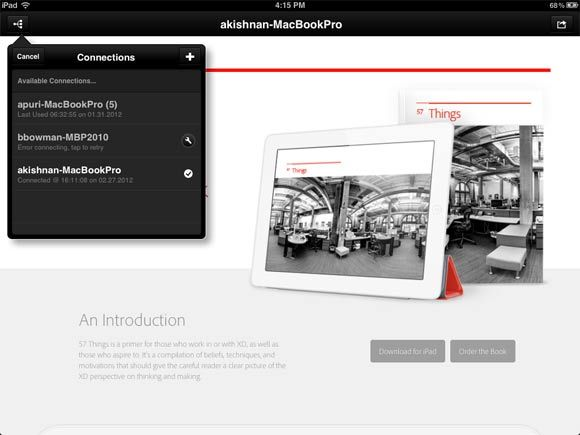 best ipad apps for designers app storeadobelogo also the store and creativity rh in pinterest