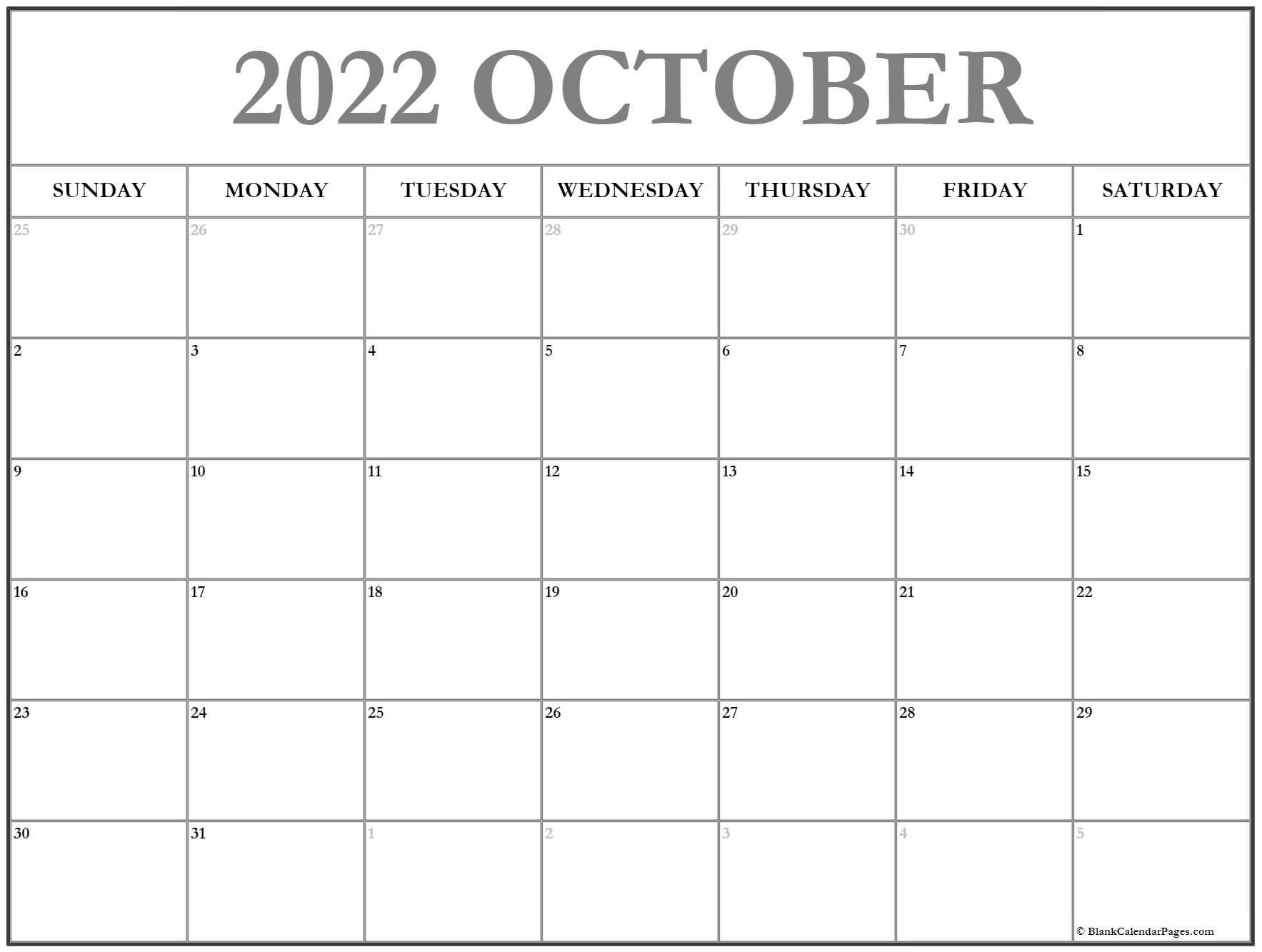 Pin On Printable Calendar Design