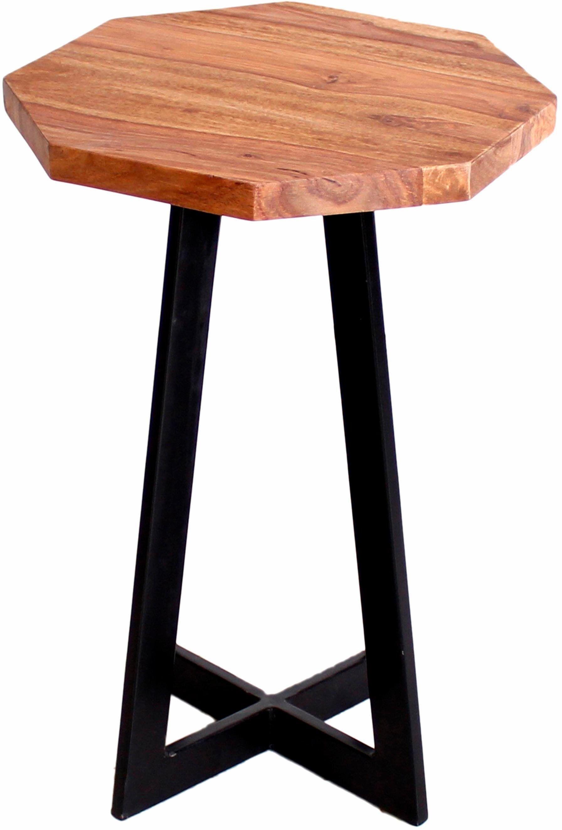 Sit Beistelltisch Panama 8 Eckig Jetzt Bestellen Unter Https Moebel Ladendirekt De Wohnzimmer Tische Beistelltische U Beistelltische Tisch Beistelltisch