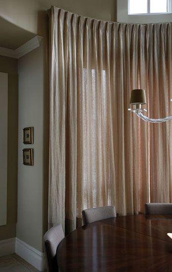 Soft Furnishings Classic Gallery