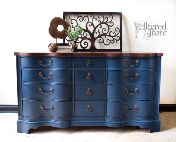 Best Sold Do Not Purchase 12 Drawer Dresser Furniture 640 x 480