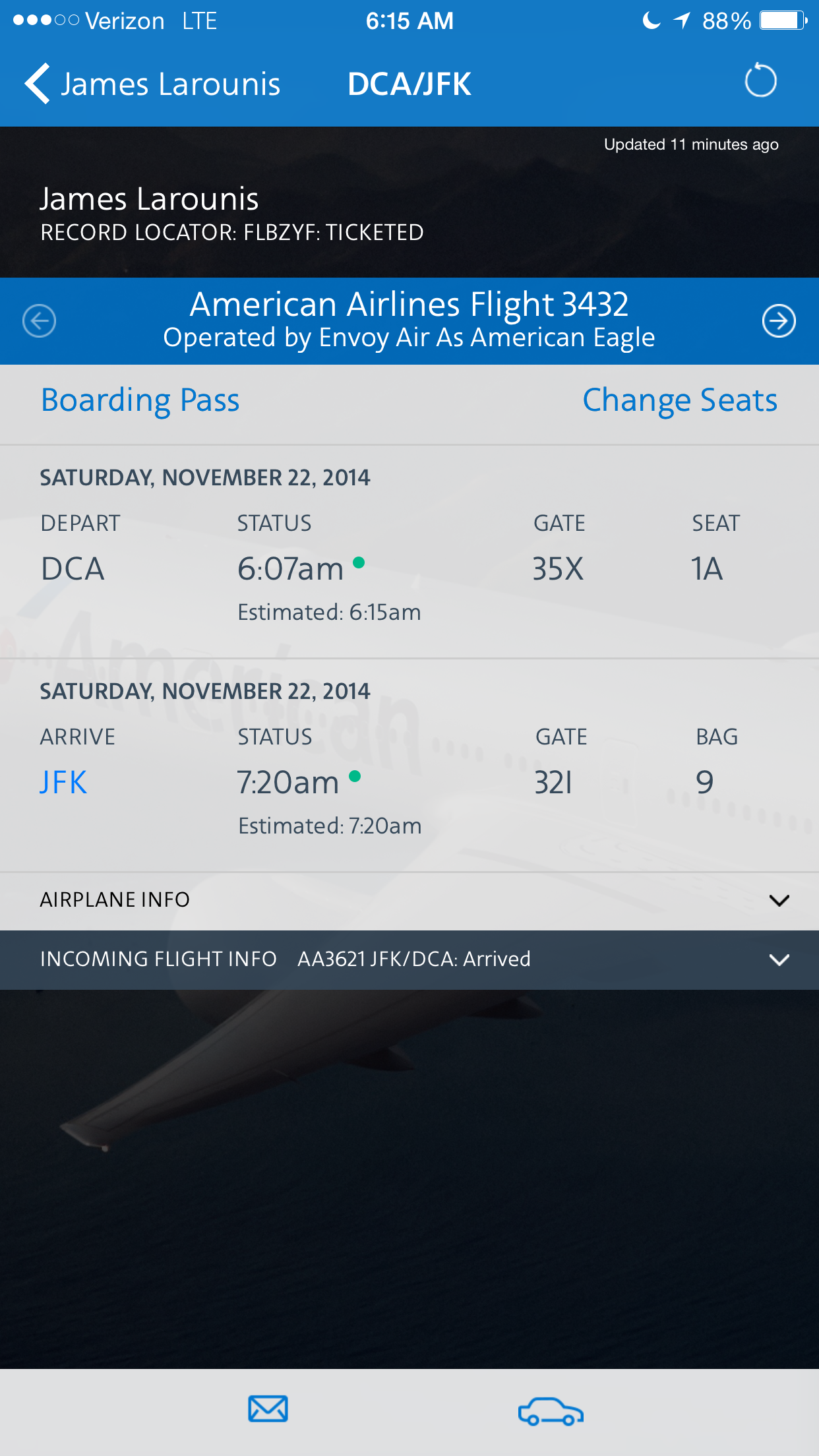 Pin By The Forward Cabin On All Posts Of The Forward Cabin Flight Schedule Kennedy Airport Airline Flights