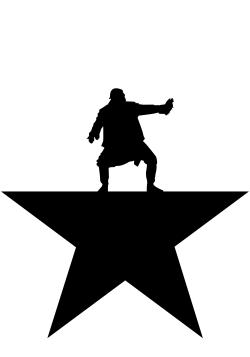 Aktigerlily Hamilton Musical Hercules Mulligan Hamilton Background