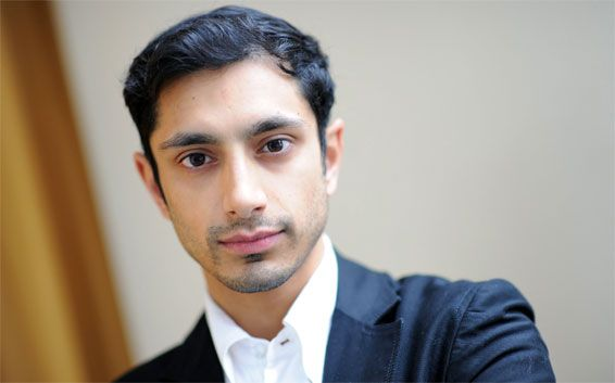 riz ahmed rap