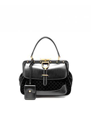 Gucci fall 2012 bags