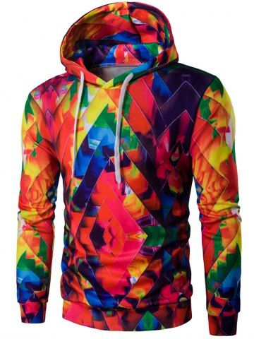 e9e346218 Cool Hoodies, Men's Hoodies, Sports Sweatshirts, Sweatshirts Online, 3d  Fashion, Cheap