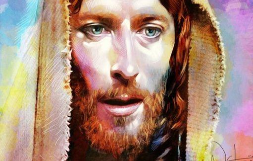 Jesus É Deus? Como Ele Disse Que Era Deus