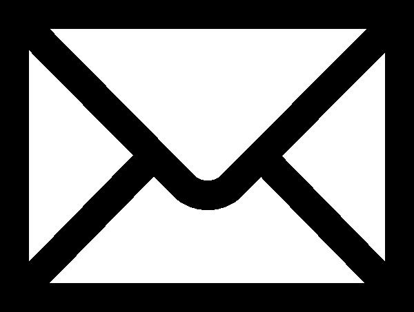 Bildresultat för mail symbol