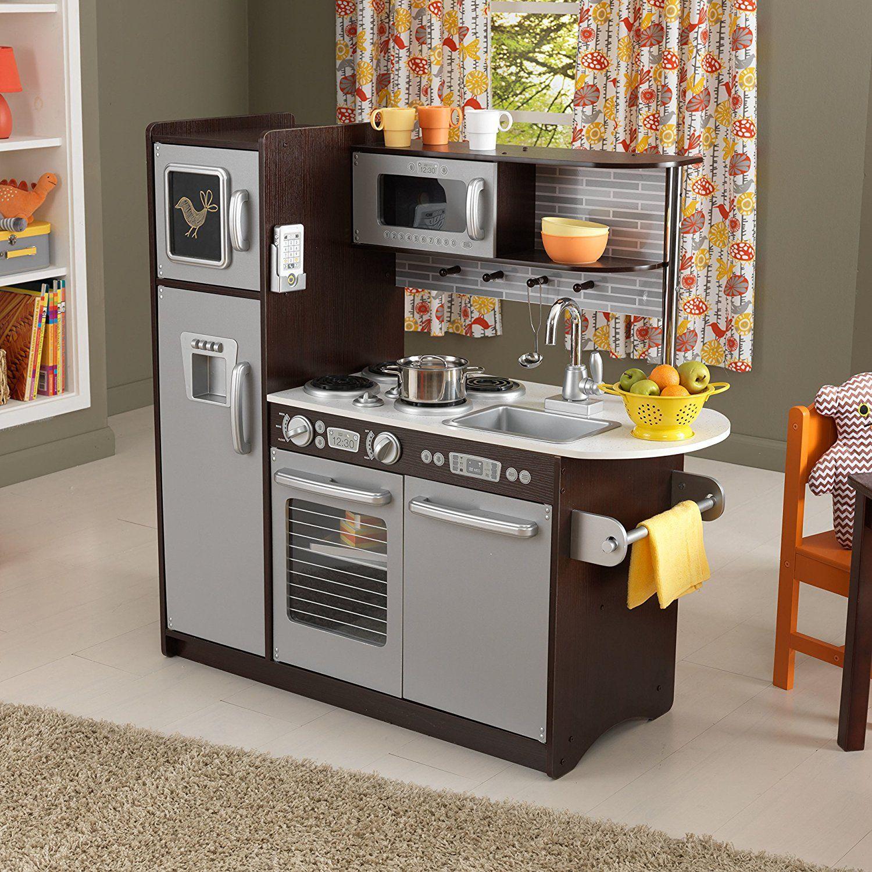 Kids kitchen sets that stir the imagination kitchen sets kids