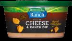 Ranch Hasselback Chicken | Hidden Valley® Ranch