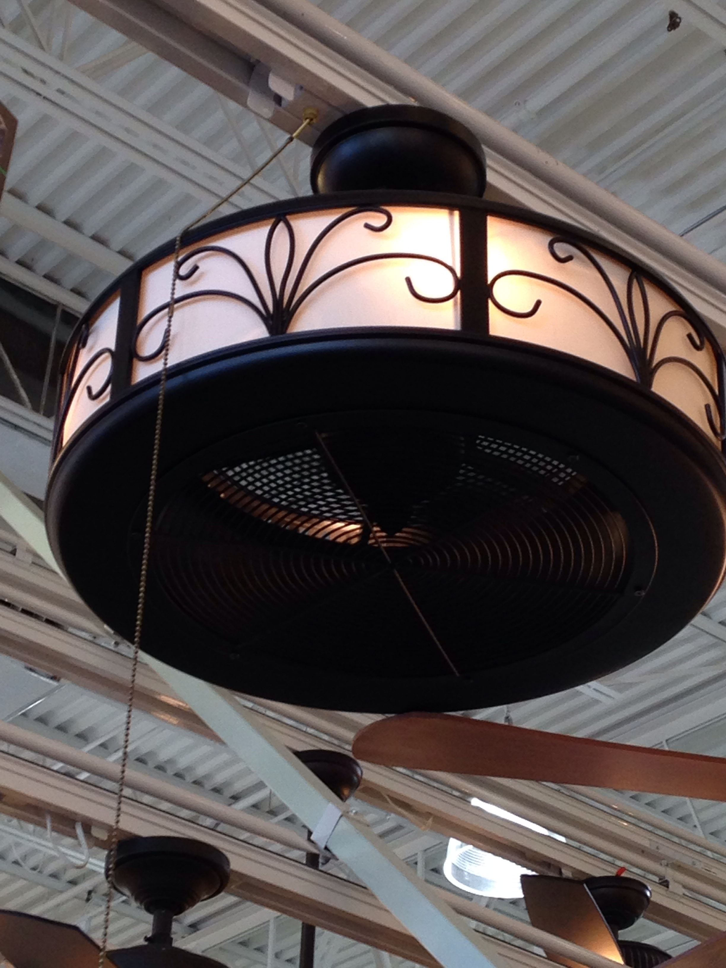 Fandelier- want this in my next kitchen! | Tucson decor ...