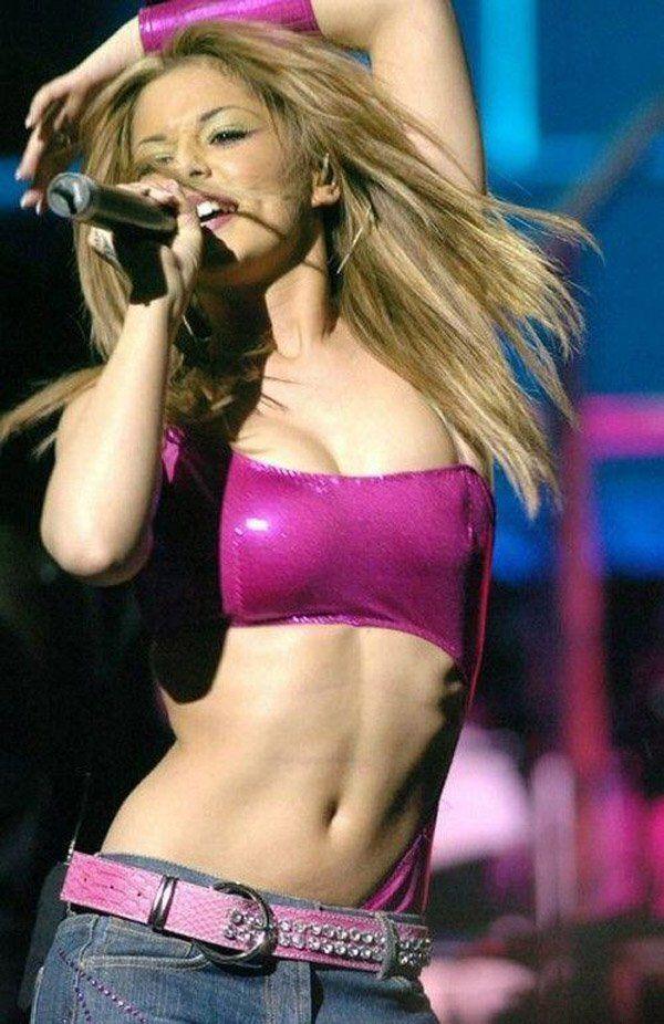 Cheryl cole hot sexy