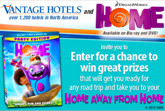 The star ledger sweepstakes