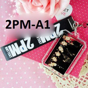 PHONE ACCESSORIES | RM10