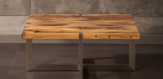Modern And Solid Wood Coffee Tables For The Living Room Artemano