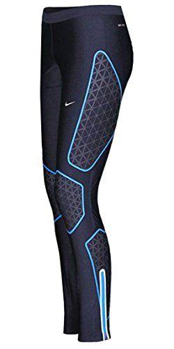New Nike Thermal Running Pant At 6pm