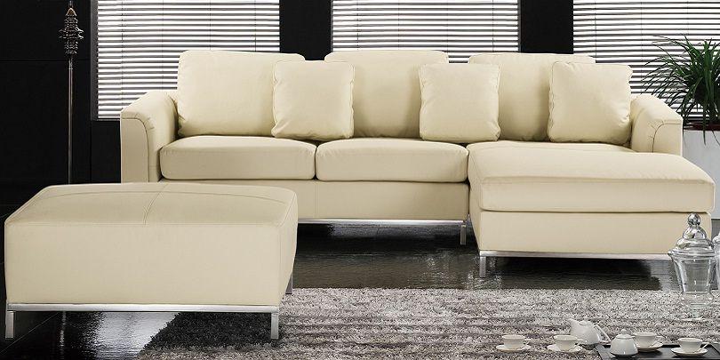 Sofa Leg Corner