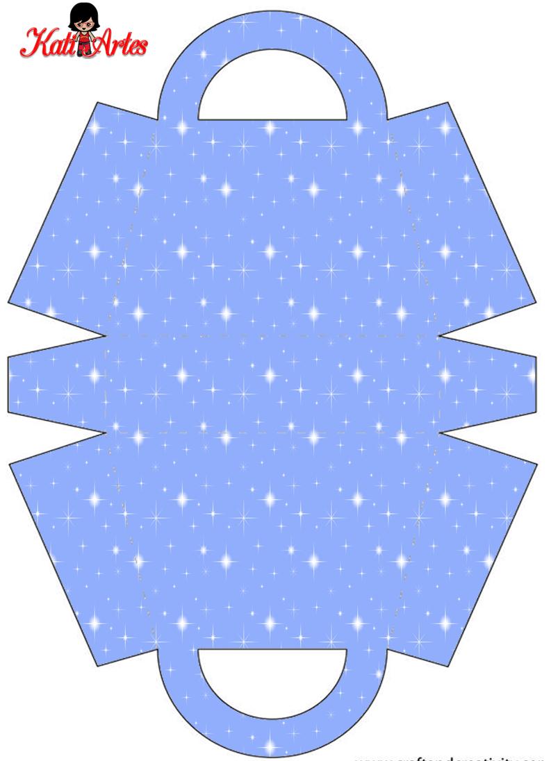 Stars: Free Printable Paper Purses | Imprimibles | Pinterest ...