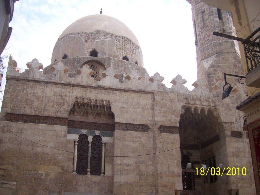 مسجد ألماس الحاجب شخصية الأمير المملوكي الوفي الذي قتله صديقه السلطان Human Rights Defenders Taj Mahal Landmarks