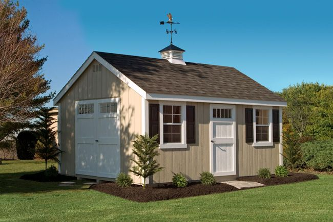 monmouth county custom sheds landscape designs nj