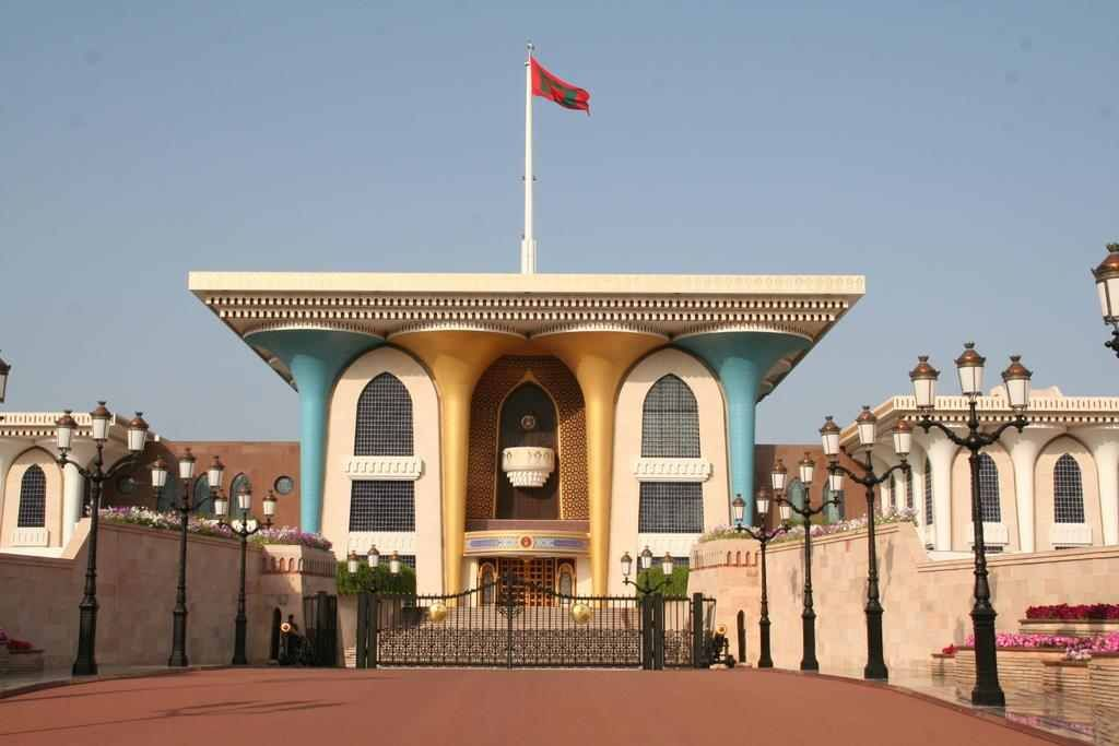 125 Oman Trips From Muscat To Barka Nakhal Rustaq Excursions In Oman Oman Muscat City Al Alam Palace Sultanate Of Oman