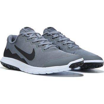 0d0e1bbe5046 Nike Men s Flex Experience RN 4 Running Shoe at Famous Footwear