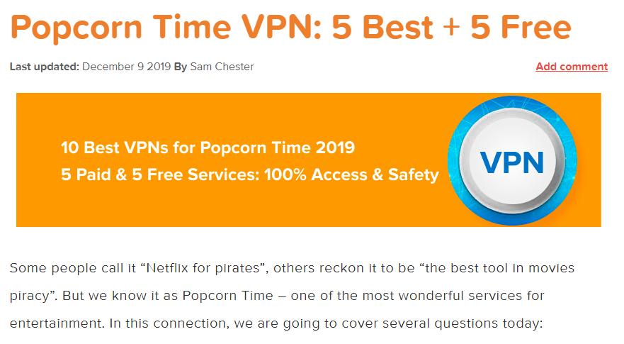 2e34747e5f2137ed788c148e92f067f3 - Popcorn Time Should I Use Vpn