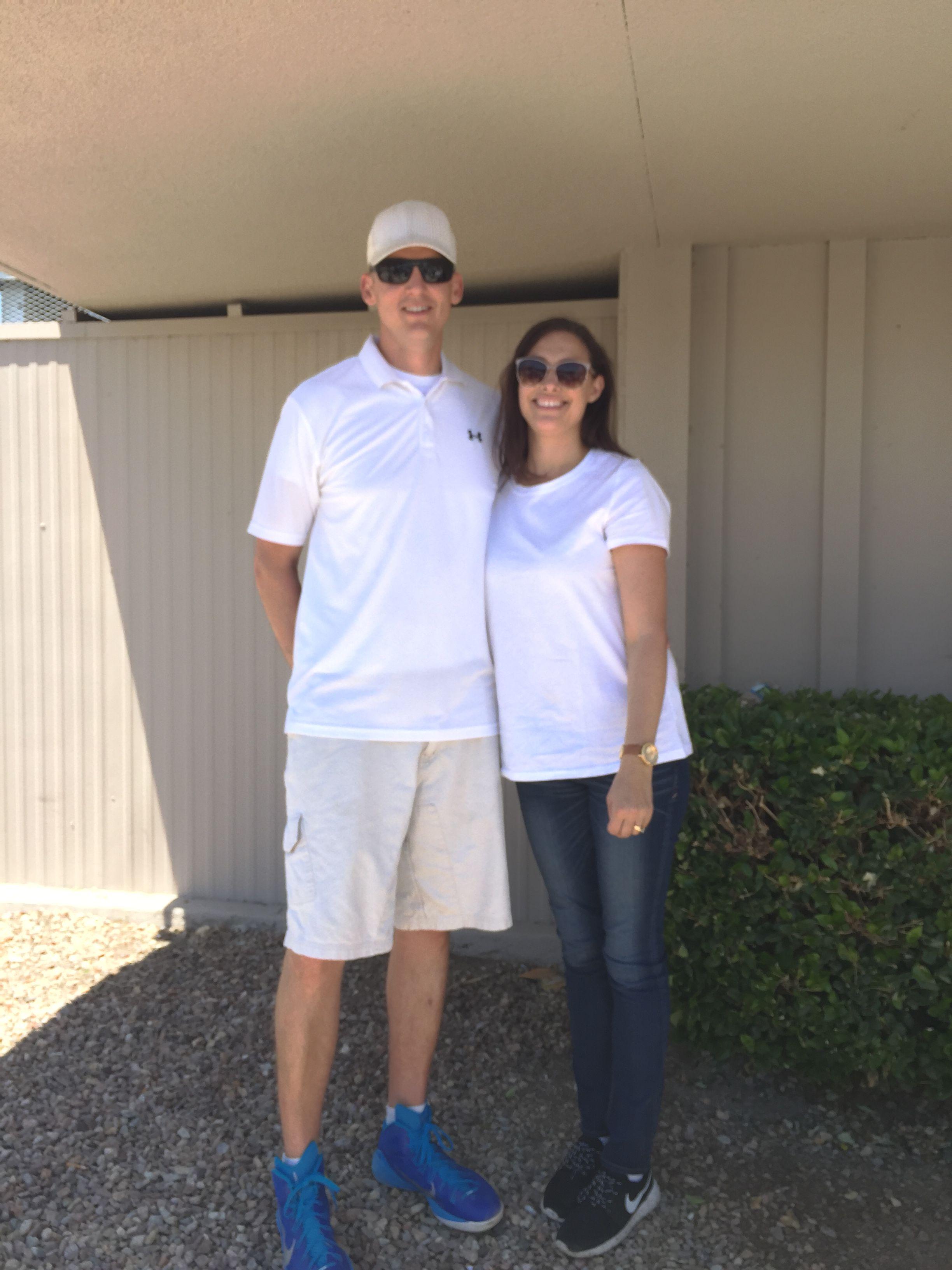 Pastor Lobato And Breeze Mens Tops Mens Tshirts White Undershirt