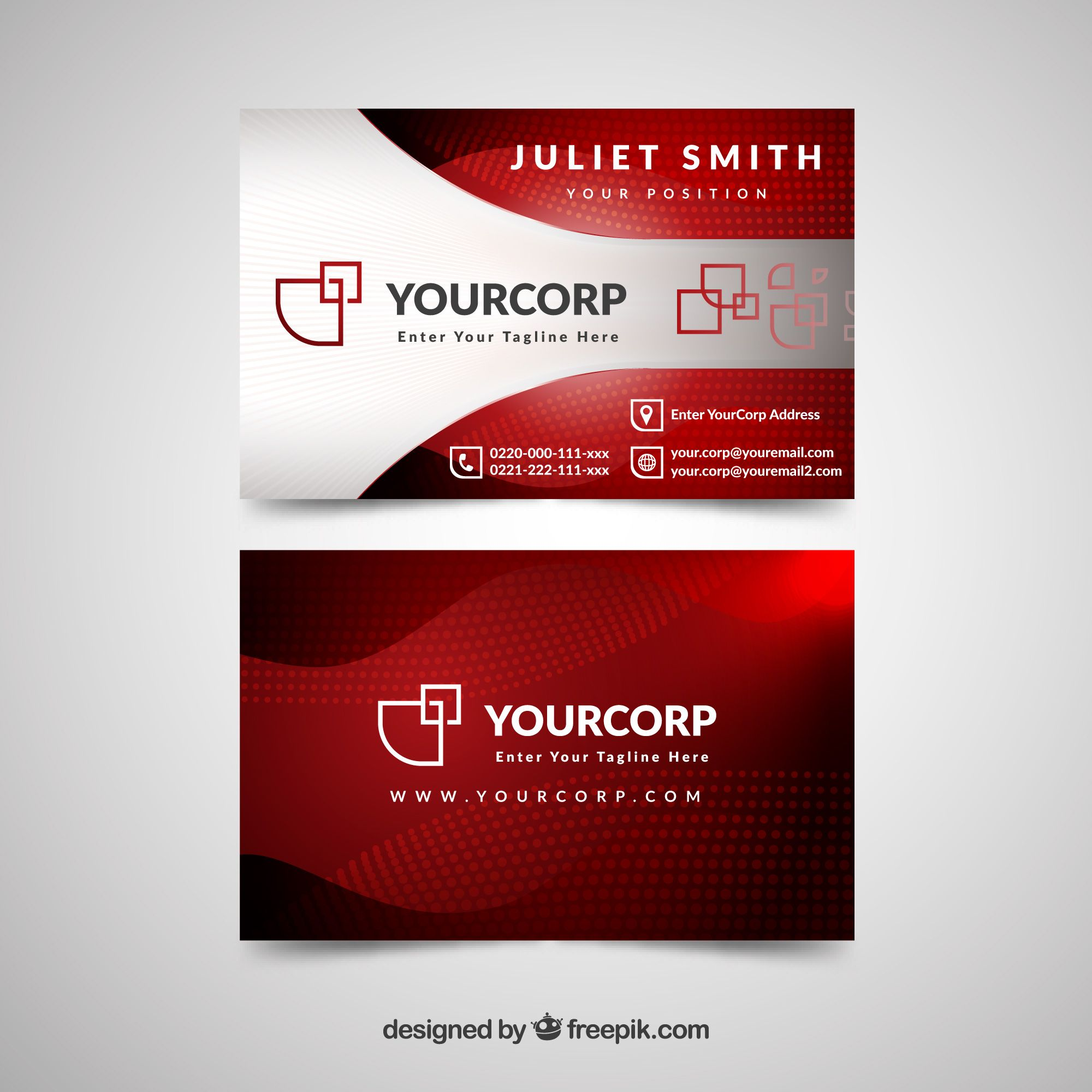 Pin by sy chuang on business card designs pinterest business cards discover ideas about professional business cards colourmoves