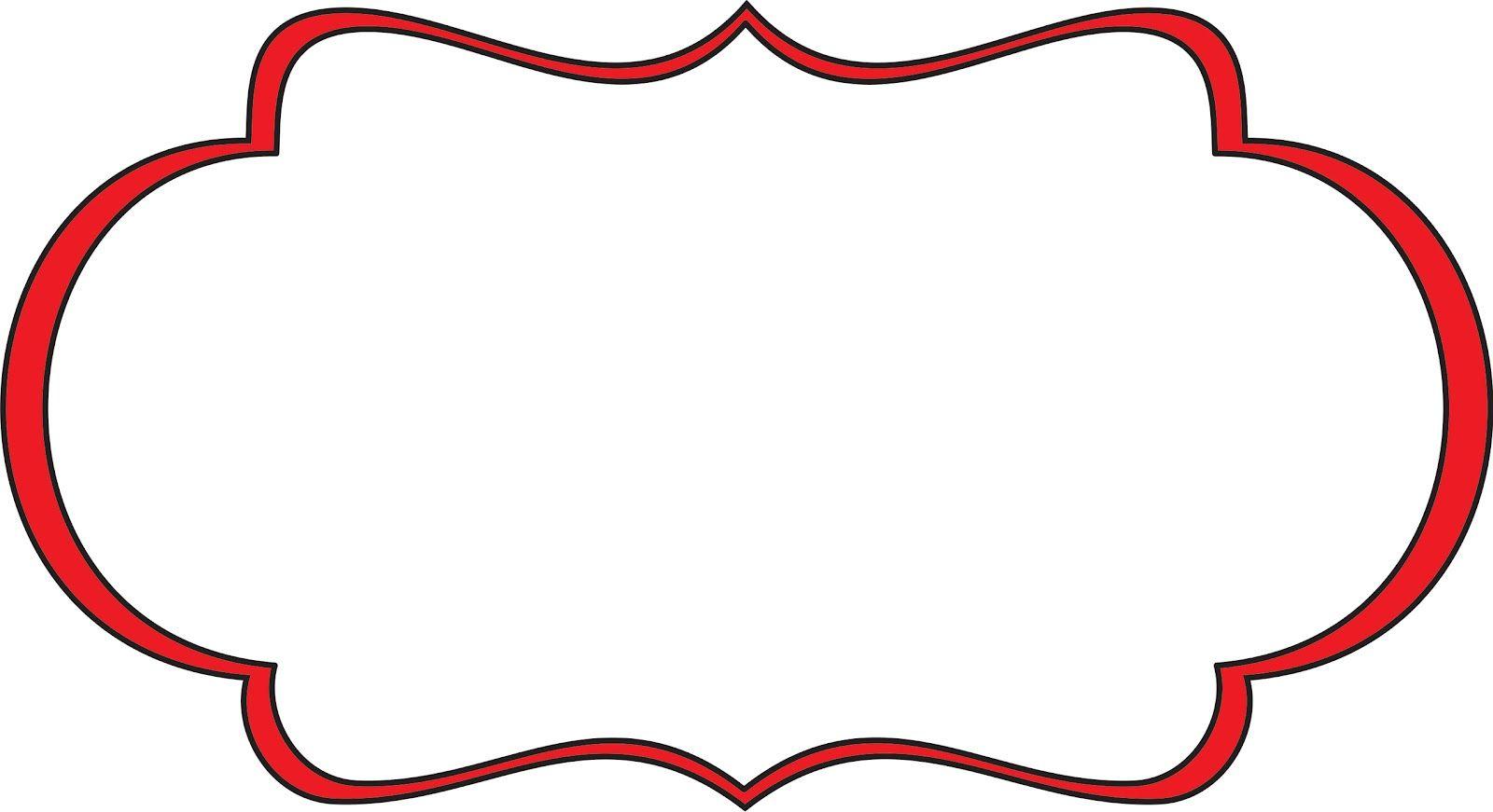 border clipart border clip art images clipartner com [ 1600 x 871 Pixel ]