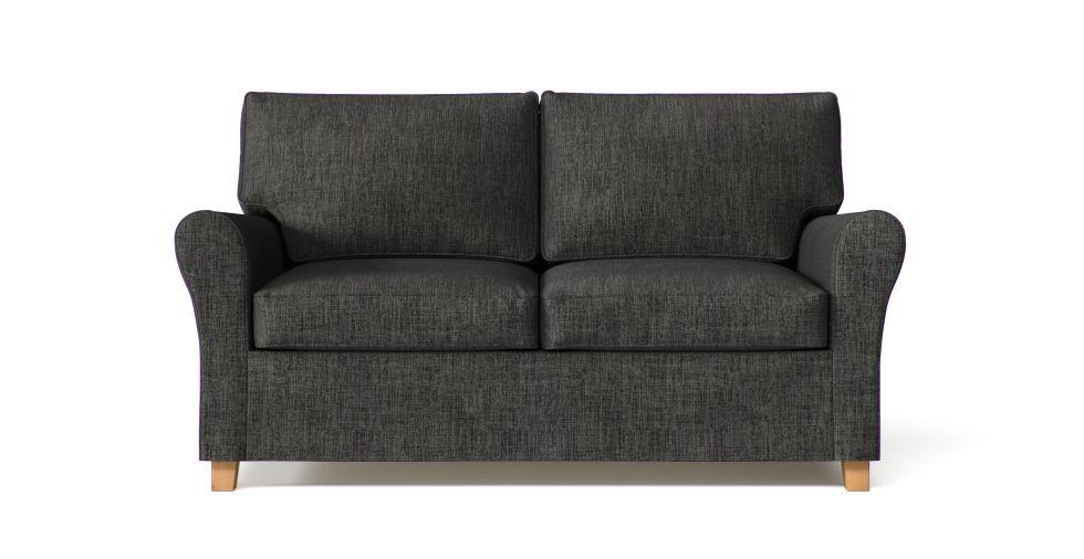Ikea Angby 2 Seater Sofa Cover 2 Seater Sofa Sofa Covers Ikea Sofa Covers